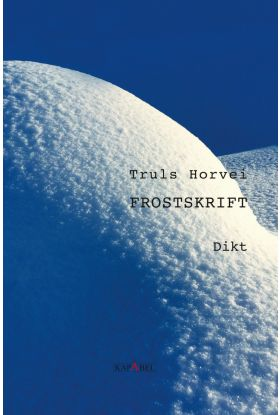 Frostskrift