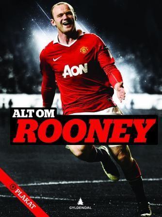 Alt om Rooney