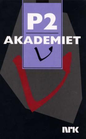 P2-akademiet V
