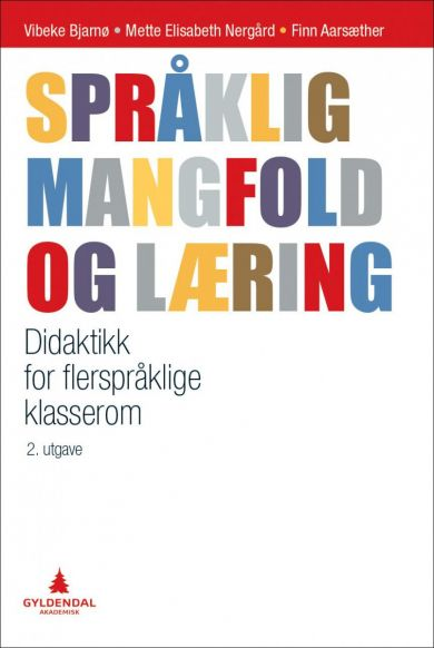 Språklig mangfold og læring