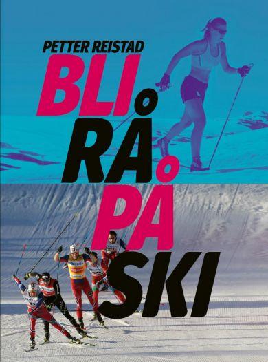 Bli rå på ski