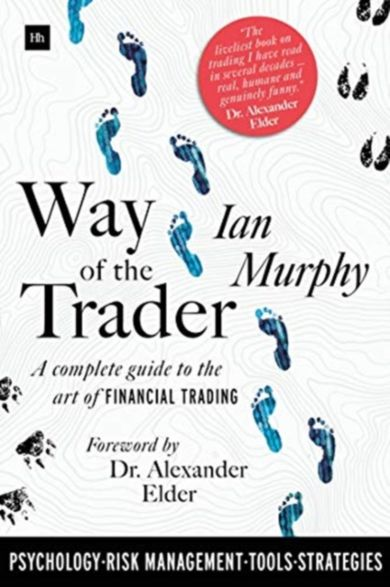 Way of the Trader