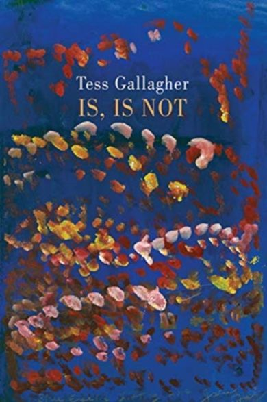 Is, Is Not