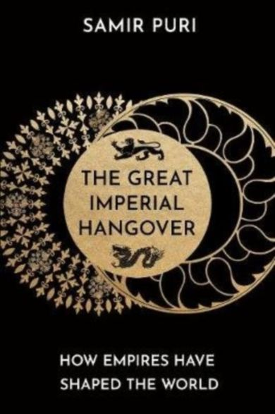Great Imperial Hangover, The