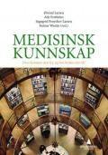 Medisinsk kunnskap
