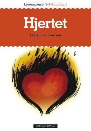Hjertet