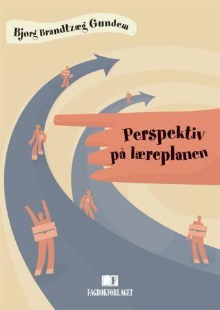 Perspektiv på læreplanen