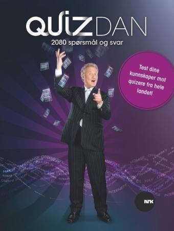 QuizDan