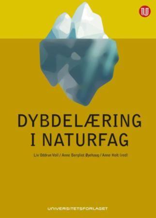 Dybdelæring i naturfag