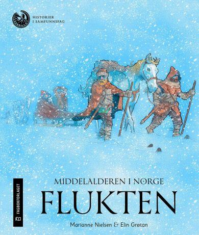 Middelalderen i Norge