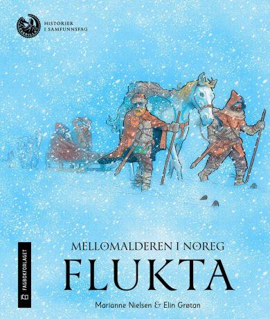 Mellomalderen i Noreg