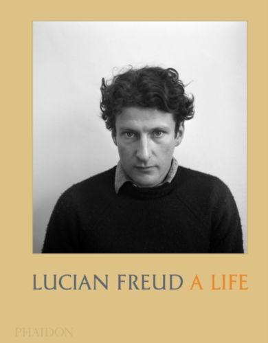 Lucian Freud: A Life