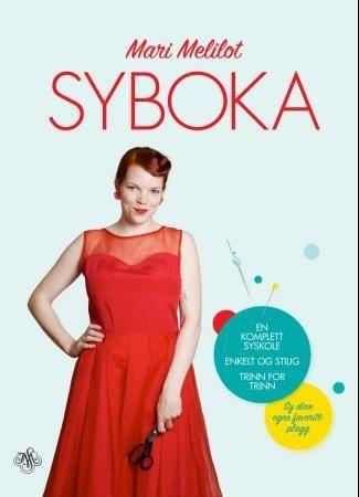 Syboka