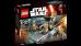 Lego Motstandsbevegelsens stridspakke 75131