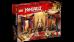 Lego Oppgjør I Tronsalen 70651