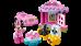 Lego Minnis Bursdagsfest  10873