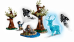 Lego Skytsverge 75945