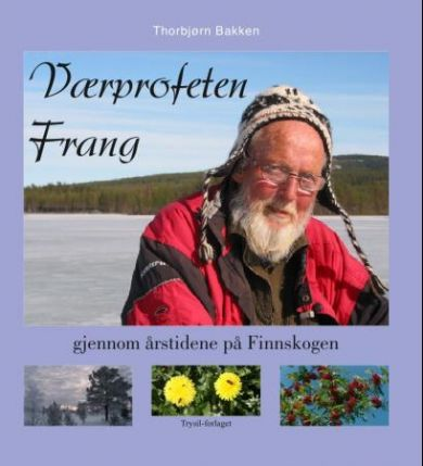 Værprofeten Frang
