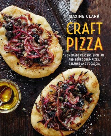 Craft Pizza