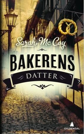 Bakerens datter
