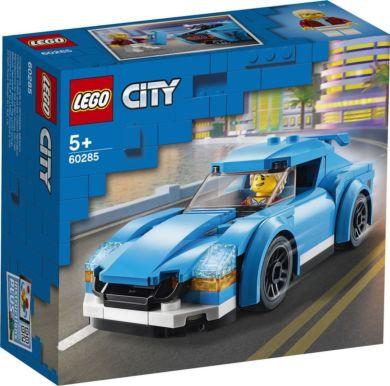 Lego Sportsbil 60285