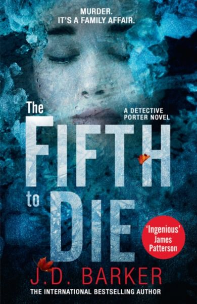 Fifth to Die, The