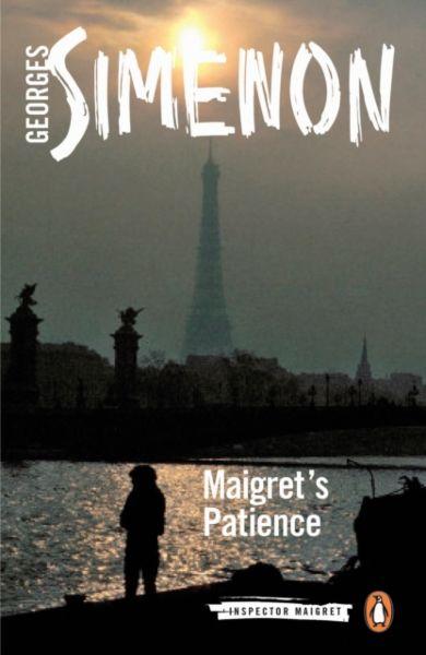Maigret's Patience