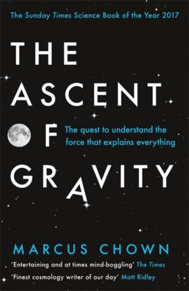 Ascent of Gravity, The