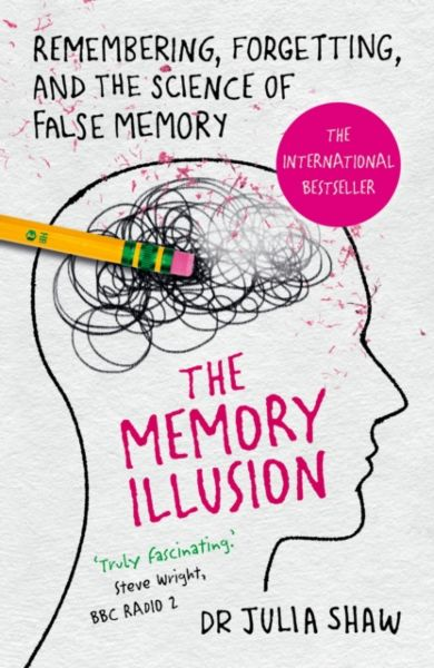 Memory Illusion , The