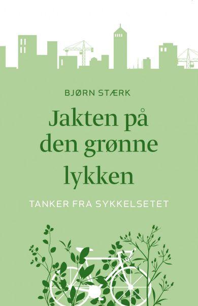 Jakten på den grønne lykken