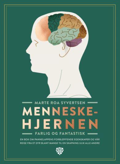 Menneskehjernen