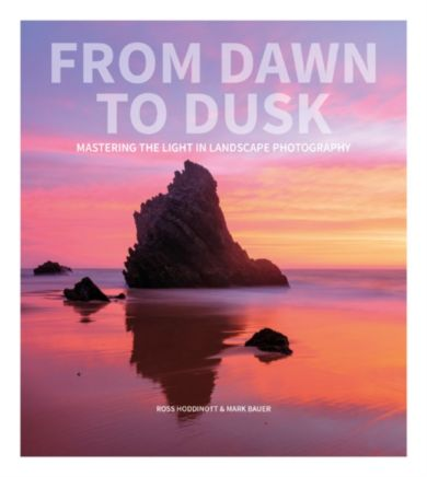 From Dawn to Dusk