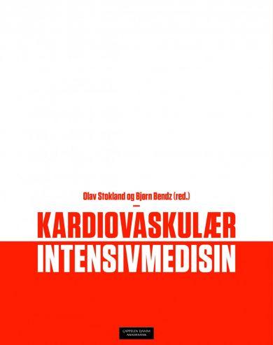 Kardiovaskulær intensivmedisin