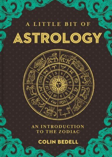 Astrology, A Little Bit of