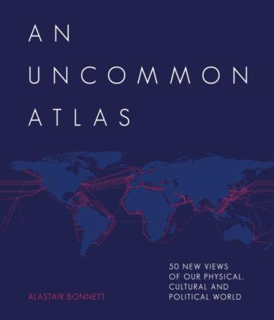 Uncommon Atlas, An