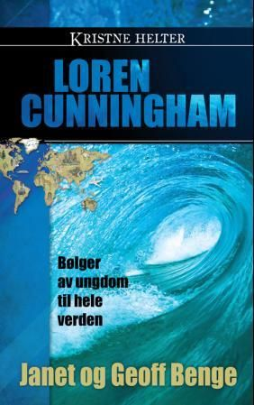 Loren Cunningham