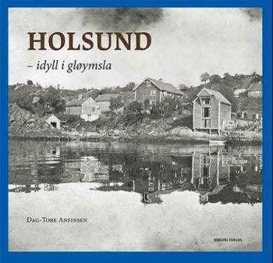 Holsund