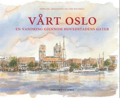 Vårt Oslo