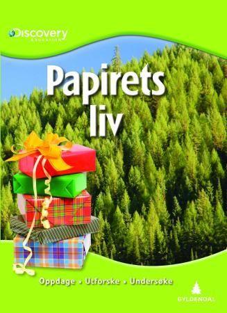 Papirets liv