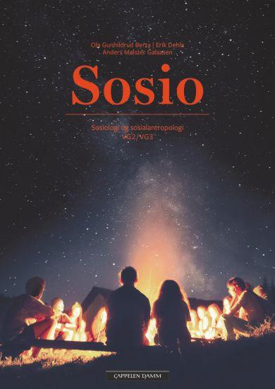 Sosio