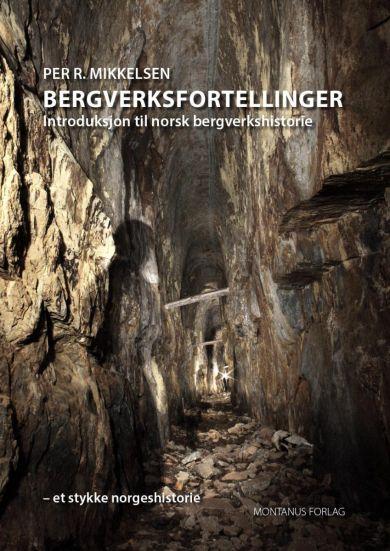 Bergverksfortellinger