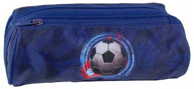 Posepennal Fotball Tinka Cool School 2020