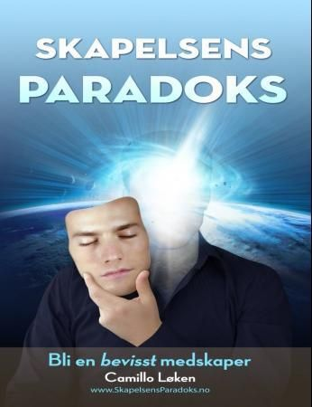 Skapelsens paradoks