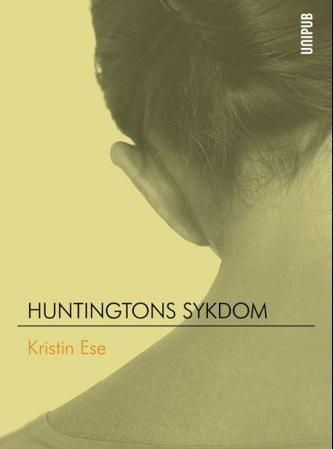 Huntingtons sykdom