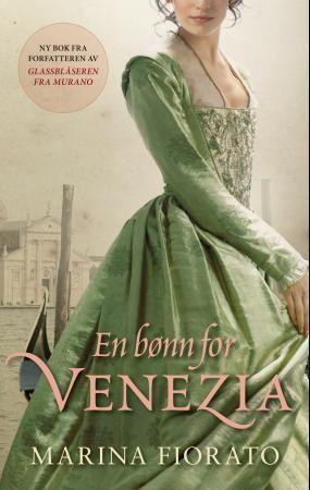 En bønn for Venezia