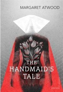 Handmaid's Tale, The