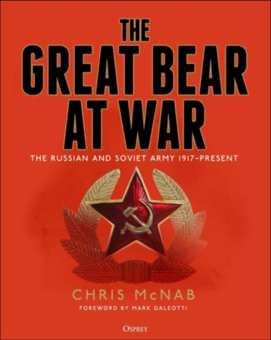 The Great Bear at War