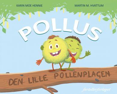 Pollus