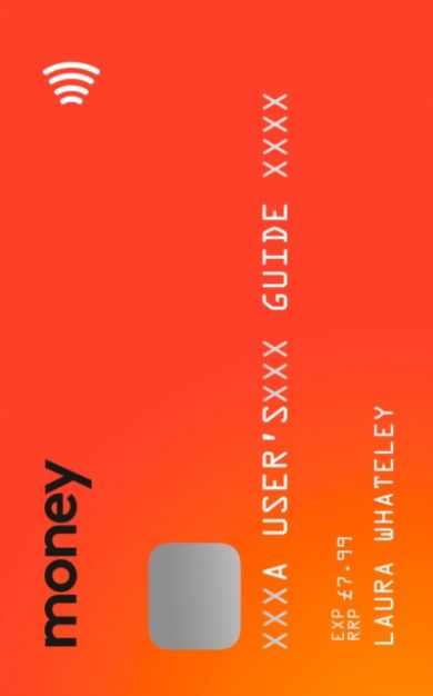 Money: A User's Guide