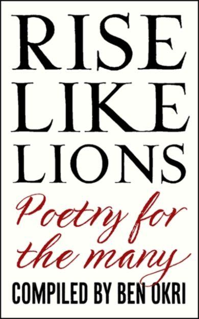 Rise Like Lions